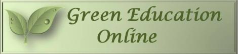 GreenEducationOnlineLogo