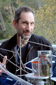 Mark Malmberg