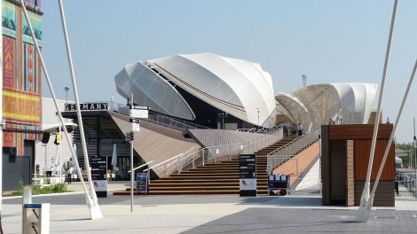 Expo_Milano_2015_-_Pavilion_of_Germany