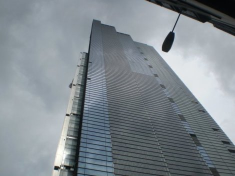 Heron_Tower