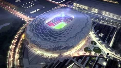 QF Stadium_03